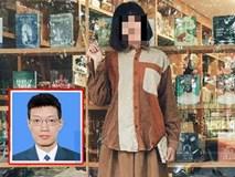 Nghi phạm sát hại nữ sinh SKĐA khoe tốt nghiệp đại học danh tiếng: Thông tin lừa đảo