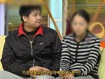 'Ông bố Molar': Phía sau hình ảnh ông bố tận tụy hết lòng vì con gái lại là tên sát nhân khiến cả Hàn Quốc căm phẫn