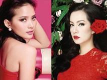 """Thách thức đơn kiện của cựu mẫu Ngọc Thúy: Phan Như Thảo quá """"non""""?"""