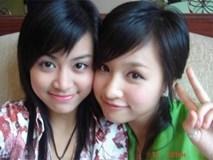 Nhìn lại loạt hotboy hotgirl Việt từng nổi xình xịch từ thời Yahoo Messenger