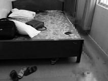 Thông tin mới nhất vụ cô gái gào thét bên bạn trai bê bết máu trong phòng khách sạn