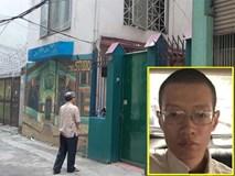 Video: Tái hiện vụ nữ sinh điện ảnh bị sát hại, hãm hiếp dã man tại phòng trọ