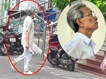 Gia đình nạn nhân lật tẩy chiêu cố trì hoãn việc thi hành án của ông Nguyễn Khắc Thủy?