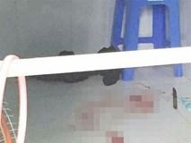 Cô gái bị người yêu bóp cổ, sát hại trong phòng trọ