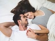 Đoán 'chuyện ấy' của vợ chồng hợp hay lệch qua nhóm máu