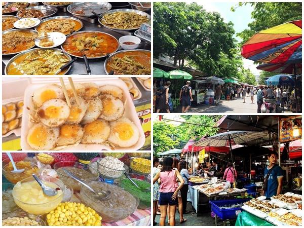 Những trải nghiệm khó quên khi thưởng thức ẩm thực ở Thái Lan-3