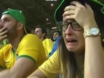 World Cup 2018: Brazil và