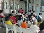 Xuất hiện thêm nạn nhân tử vong do cúm A/H1N1, giới chuyên gia khuyến cáo nâng cao cảnh giác phòng tránh bệnh-5