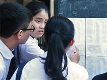 Đề thi THPT quốc gia 2018 sẽ có độ phân hóa cao hơn