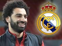 Man Utd gây náo loạn thầu ký Mbappe, Real cược Asensio lấy Salah