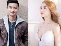 Yến Trang và người yêu tổ chức lễ cưới ngày 12/6?