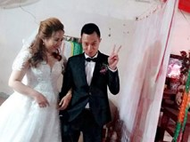 Vượt gần 2.000 km, cô gái bất ngờ trước cơ ngơi nhà chồng