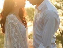 Yến Trang chính thức lên tiếng về thông tin tổ chức đám cưới vào ngày hôm nay 12/6