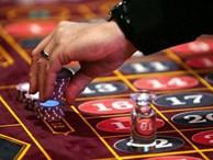 Lộ diện casino đầu tiên xem xét cho người Việt vào chơi