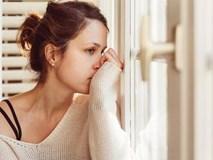 Lối nào cho phụ nữ ngoại tình quay về?