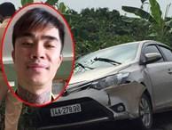 Chân dung ngổ ngáo của nghi phạm giết tài xế, cướp ô tô ở Hải Dương