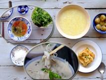 Mùa Hè ở Hà Nội mà không đi ăn những món này thì ôi thôi thật phí!