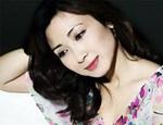 Lâu lắm mới thấy diễn viên Khánh Huyền xuất hiện, trải lòng sắc sảo về vỡ mộng hôn nhân-6