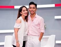 Khánh Thi sinh con gái thứ hai ở tuổi 37