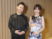 Trấn Thành - Hari Won tiết lộ ước mơ sinh con 'một đôi đủ nếp - tẻ'