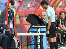 World Cup sẽ áp dụng 2 công nghệ chính để đảm bảo không có