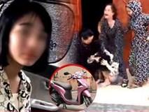 Người làm trong nhà trộm giấy tờ xe rồi thuê người lấy nốt xe của chủ