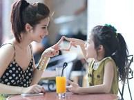 Ngọc Anh Auditon xúc động khoe tin nhắn ngọt ngào của con gái, kèm theo bí mật nhỏ khiến mọi bà mẹ bật khóc