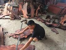 Cái 'chết' của đại gia Đồng Kỵ: Sự thật tỷ phú phá sản đi làm công nhân