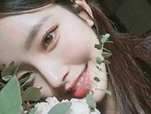 5 thói quen dưỡng da con gái Hàn Quốc học được từ mẹ