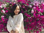 Tháng năm rực rỡ của những nữ diễn viên xuất sắc nhất điện ảnh Việt-17