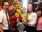 Những lô đất vàng nguyên Phó Chủ tịch TP.HCM Nguyễn Hữu Tín giao cho Vũ 'nhôm'-8