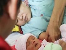 Mang thai 16 tuần phát hiện u não, mẹ bầu Đồng Nai còn phải mổ hộp sọ vì bị ngã