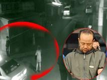 Vụ án giết người phân xác chấn động Hàn Quốc: Khi cái chết của nạn nhân đến từ sự thờ ơ của lực lượng cảnh sát.