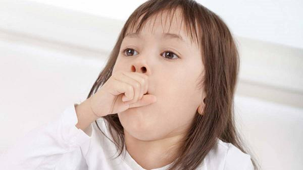 Chuyên gia chỉ ra nguyên nhân, cách điều trị ho cho trẻ do nằm điều hòa-2