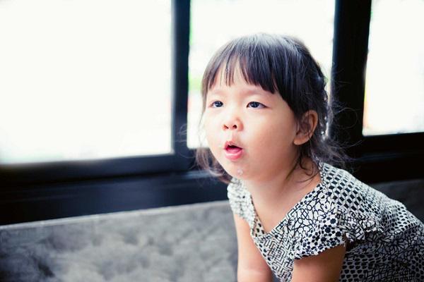 Chuyên gia chỉ ra nguyên nhân, cách điều trị ho cho trẻ do nằm điều hòa-3