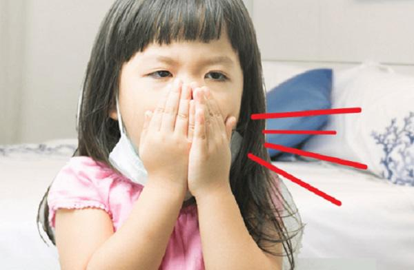 Chuyên gia chỉ ra nguyên nhân, cách điều trị ho cho trẻ do nằm điều hòa-4