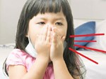 Tiêu chảy, ngộ độc vì dùng quất Tết để làm thuốc trị ho cho con-2