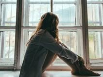 Chết lặng khi diện kiến mẹ chồng tương lai - vị bác sĩ đã giúp tôi bỏ cái thai của cuộc tình lầm lỡ đó