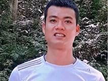 Tình tiết mới vụ đánh chết vợ sắp cưới ở Nghệ An