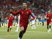 """""""Ronaldo thuê hẳn một chuyên gia dinh dưỡng, một bác sĩ, một nhà vật lí trị liệu cá nhân và cả một đầu bếp riêng"""""""