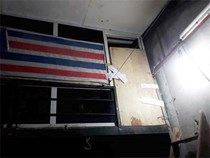 Thai phụ tháng thứ 5 bị nhân tình sát hại thương tâm trong phòng trọ