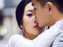 """Tôi may mắn lấy được một người chồng rất tốt thế nhưng mỗi khi """"gần gũi"""" tôi lại nghĩ tới người yêu cũ"""