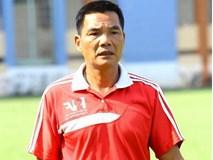 Cựu danh thủ Nguyễn Hữu Đang nhận định trận Anh vs Tunisia
