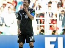 4 lý do khiến các đội mạnh khởi đầu tệ hại ở World Cup