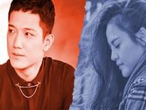 Từ Brangelina của Hollywood đến Thu Quỳnh - Chí Nhân của Việt Nam: Ly hôn không phải là cuộc chiến