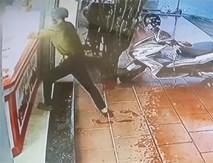 Lời kể của bà chủ tiệm vàng bị cướp tại Quảng Nam