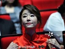 Lâm Tâm Như lộ nghi vấn thẩm mỹ với ảnh chưa qua chỉnh sửa photoshop?