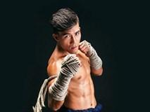 Nguyễn Trần Duy Nhất: Chiến thắng nhờ nỗ lực và niềm tự hào võ sĩ Muay Việt Nam