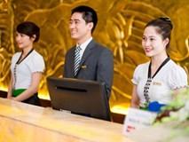 20 lời khuyên 'ruột gan' của nhân viên khách sạn với du khách