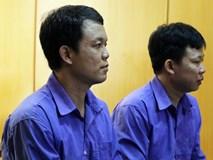 Anh em chú rể giết người, tạo hiện trường giả sau đám cưới ở Sài Gòn